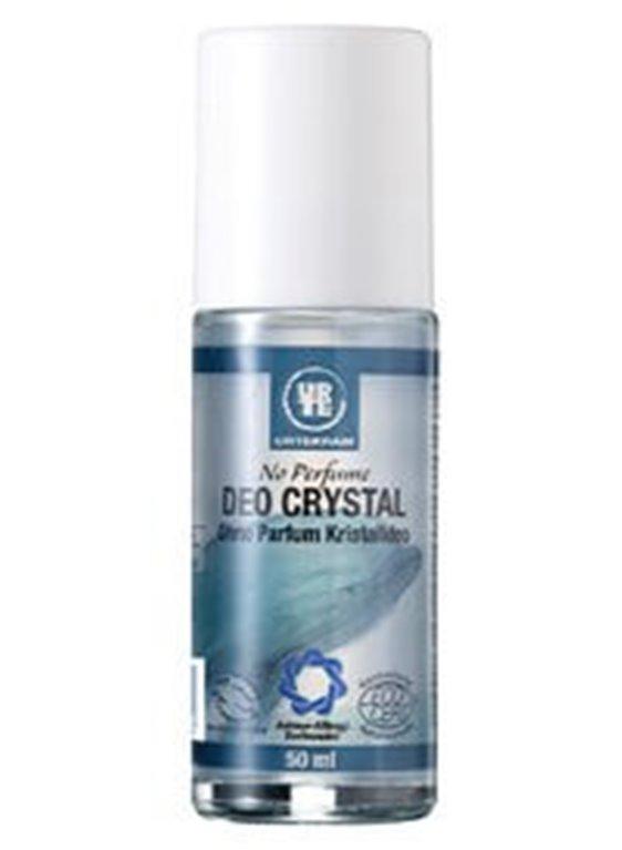 Desodorante Ecológico Sin Perfume, 1 ud