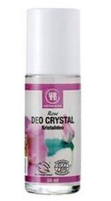 Desodorante roll on rosa, 50 gr