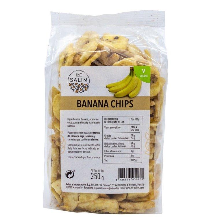 Despertar de Buda Açai y Banana Bio 1kg