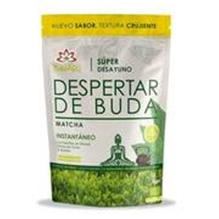 Despertar de Buda Matcha Bio 360g