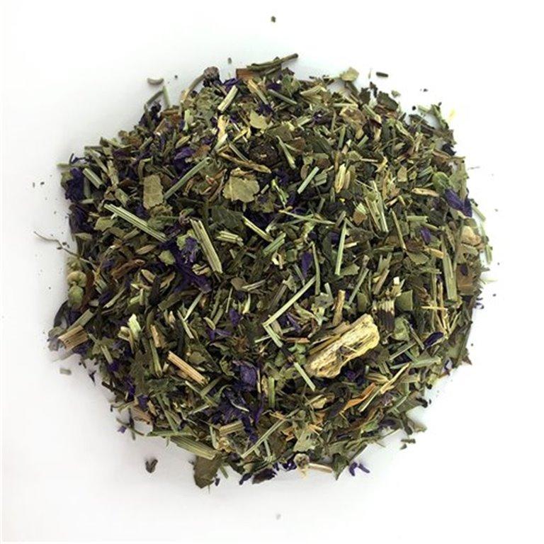 DETOX TEA de 100 gr., 1 ud