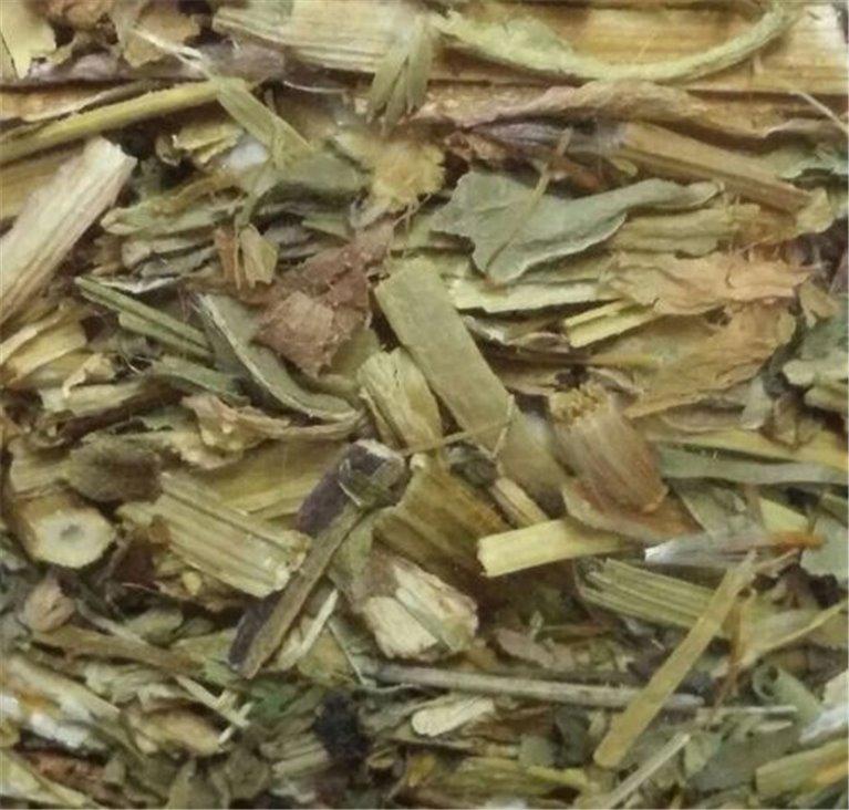 Diente de León, bandeja 100 gramos, 1 ud