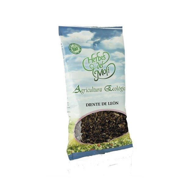 Diente de León PLanta Bio Herbes del Molí  30g