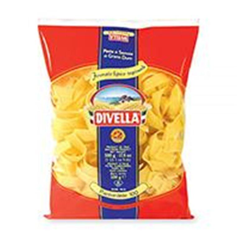 Divella Pappardelle