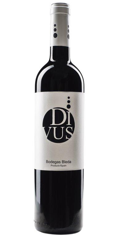 Divus 75 cl.
