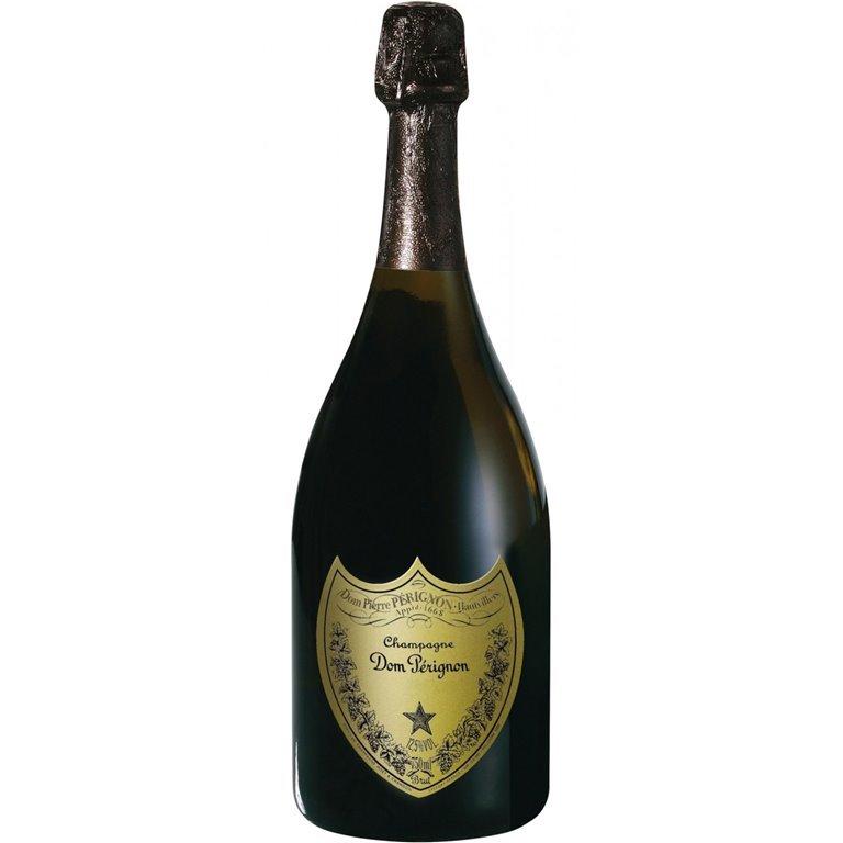 Dom Pérignon Vintage, 1 ud