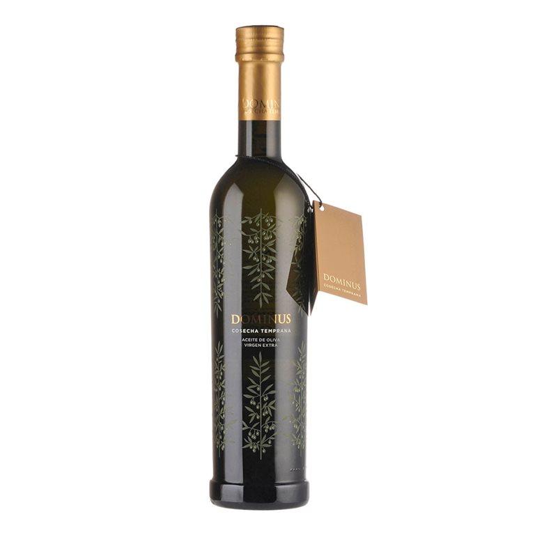 Dominus - Cosecha Temprana - 6 Botellas 500 ml