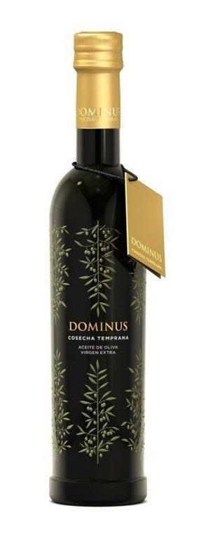 Dominus Cosecha Temprana Picual. 500 ml., 1 ud