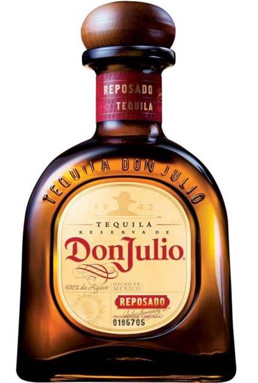 Don Julio Reposado, 1 ud