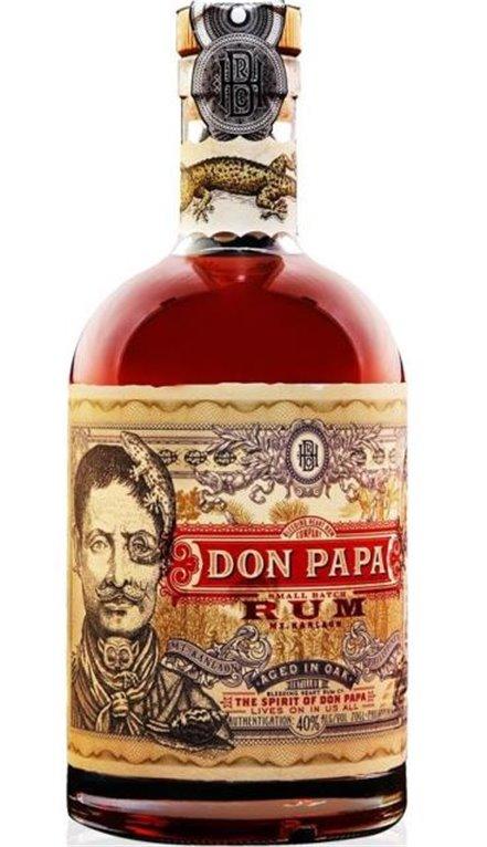 Don Papa