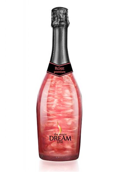 Dream Line Rosé
