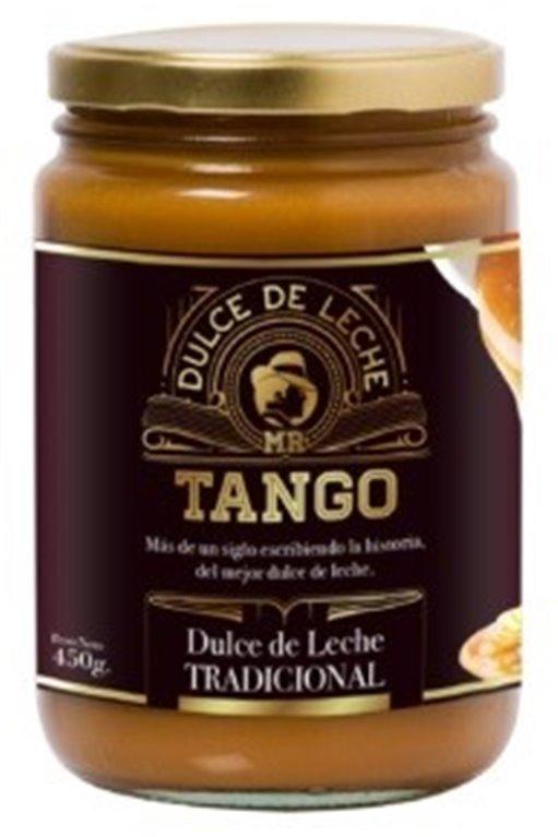 Dulce de Leche 350g, 1 ud