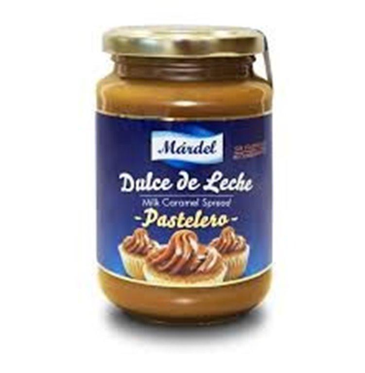 Dulce de Leche 450g