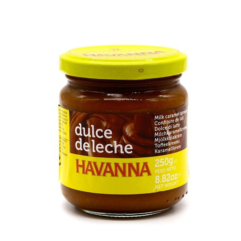 Dulce de Leche Argentino, 1 ud