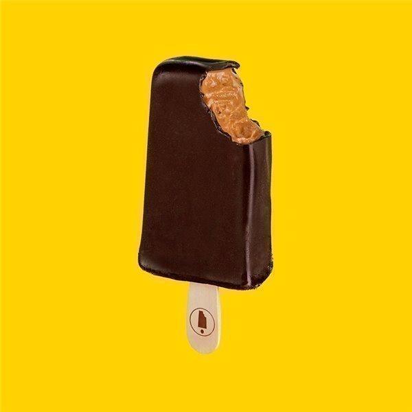 DULCE DE LECHE C/CHOCOLATE