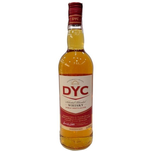 DYC 5 YO 1L.