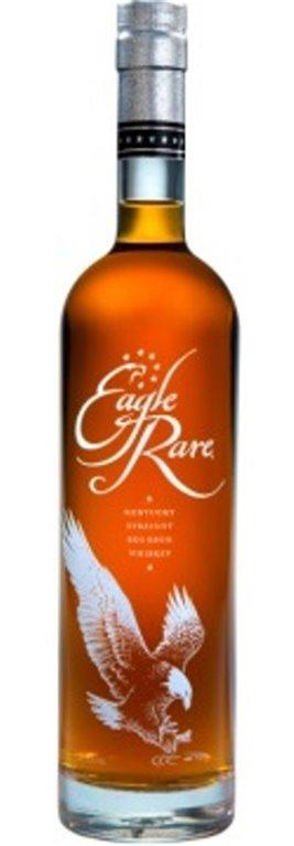 Eagle Rare Bourbon, 1 ud