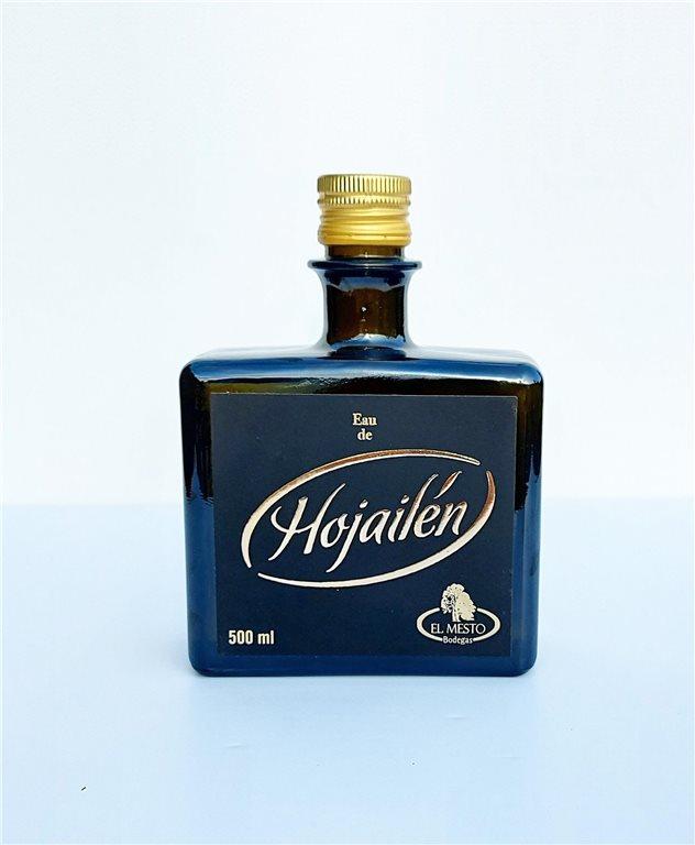 Eau de Hojailen Virgen Extra selección especial 500 ml