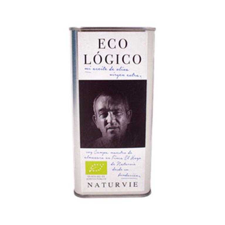 Ecológico  PREMIUM Aceite de Oliva Virgen Extra,