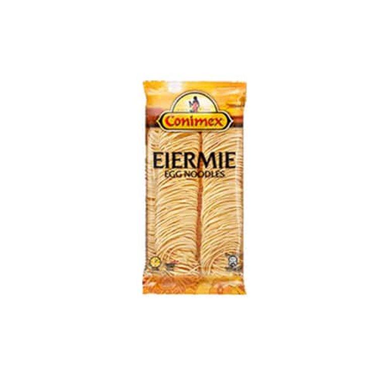 Eiermie Egg Noodles Egg Noodles 250g Conimex