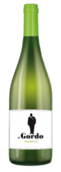 El Gordo Chardonnay