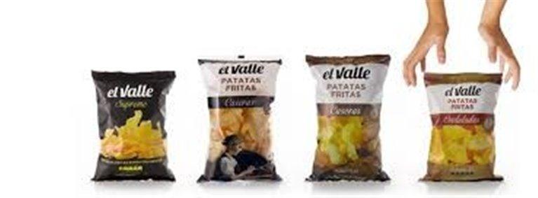 EL VALLE CUADRADITOS