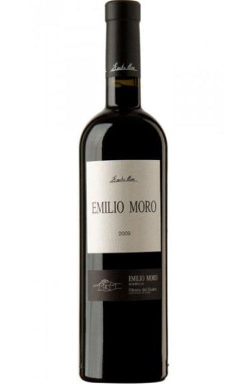 Emilio Moro 2016, 1 ud