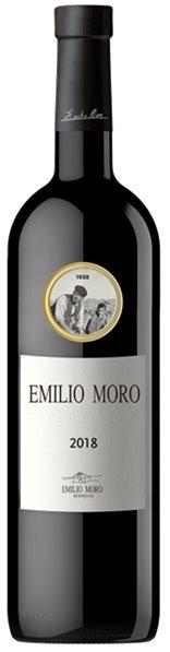 Emilio Moro 20188