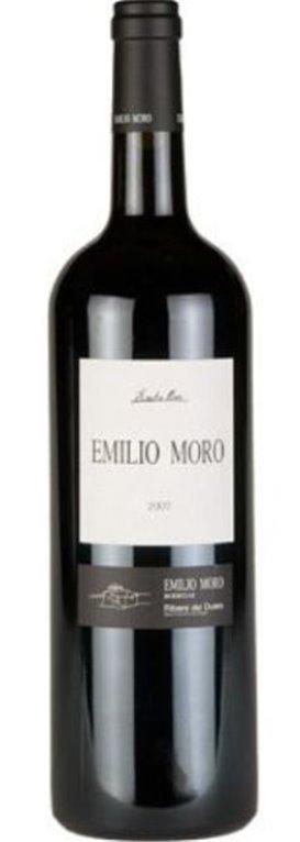 Emilio Moro Malleolus MAGNUM 2018