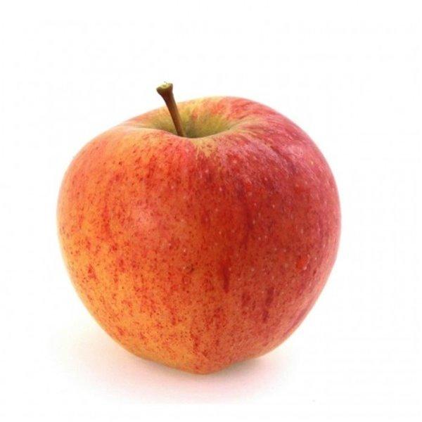 4 Kg de manzana Royal Gala.