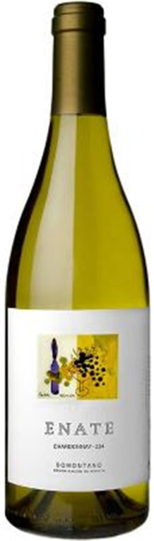 Enate Chardonnay 234, 1 ud