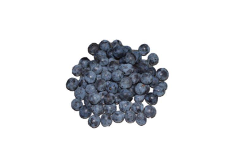 Endrinas (Bolsa 350gr)