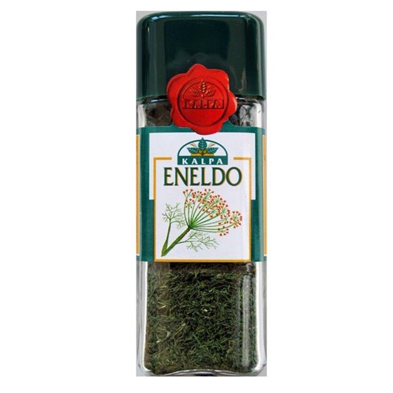 Eneldo - Kalpa, 1 ud