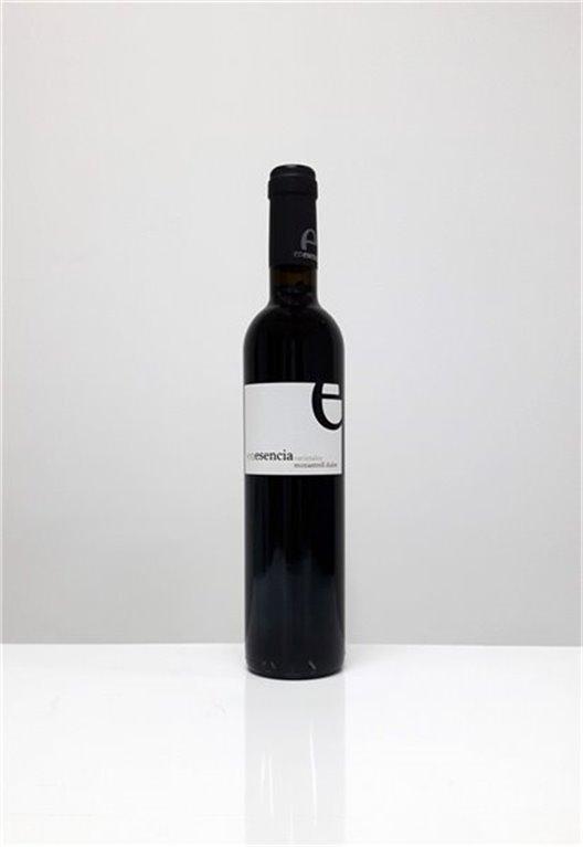 ENESENCIA - Tinto Monastrell dulce, 0,75 l