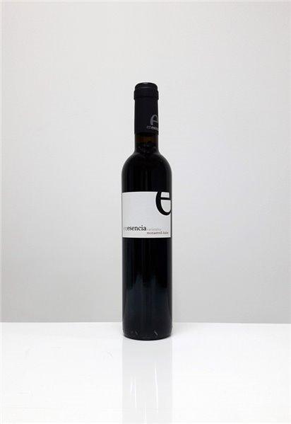 ENESENCIA - Tinto Monastrell dulce