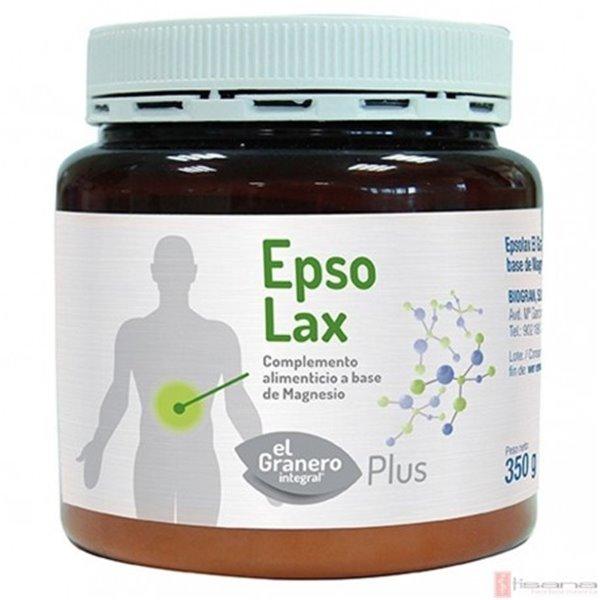 Epso Lax El Granero