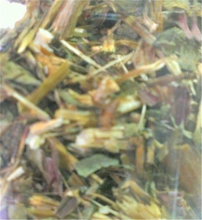 Equinacea, bandeja 100 gramos, 1 ud