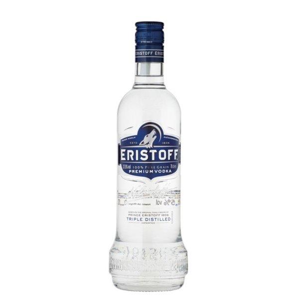ERISTOFF 0,70 L.