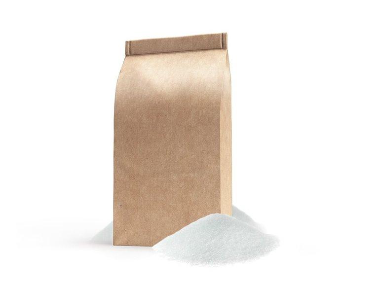 Erythritol 25kg (Large Format)