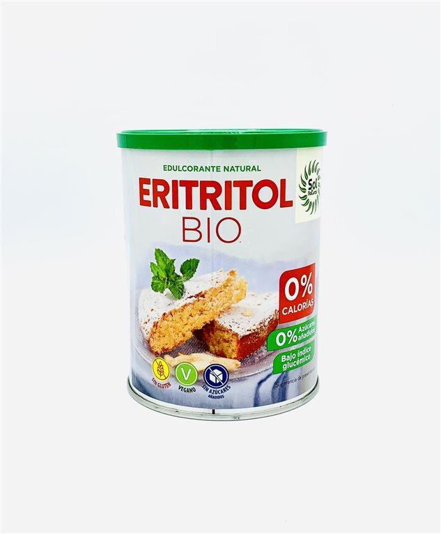 Eritritol ECO