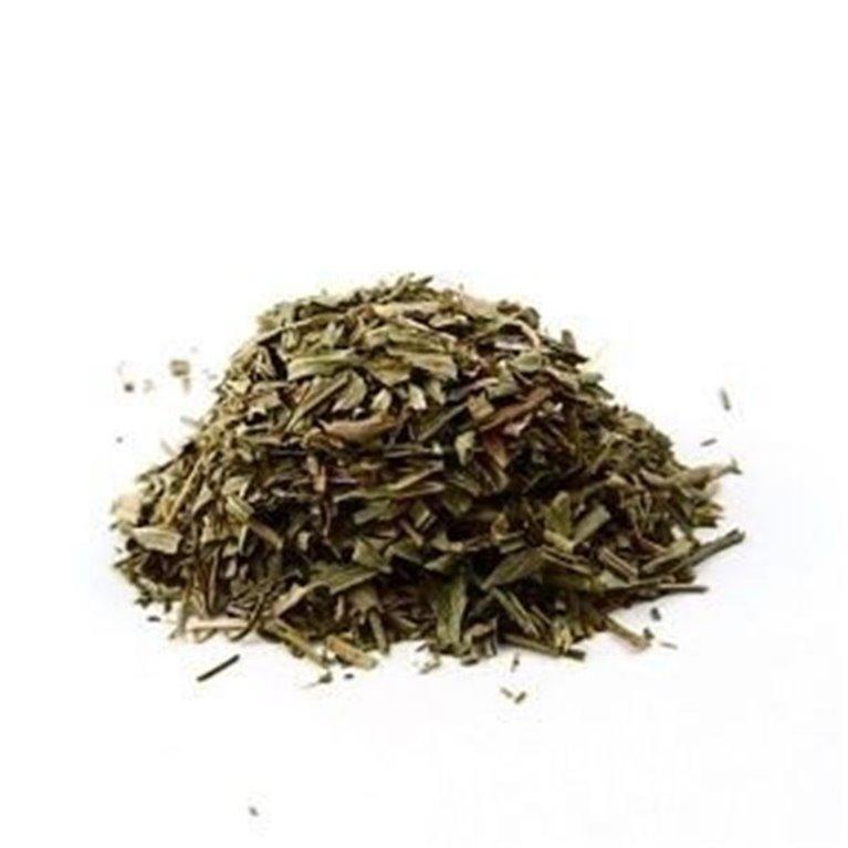 Tarragon leaf 25g