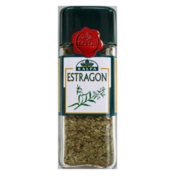 Estragón - Kalpa