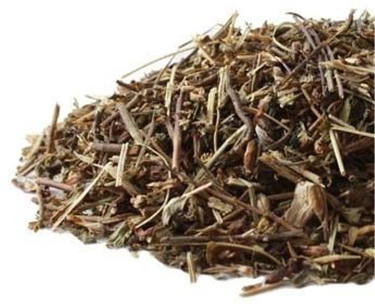 Eufrasia, bandeja 100 gramos, 1 ud