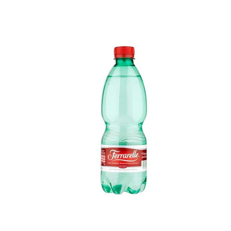ferrarelle Agua, 1 ud