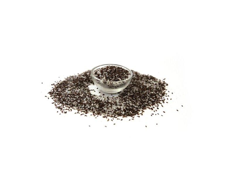 Fibra dietética (Psyllium) a granel
