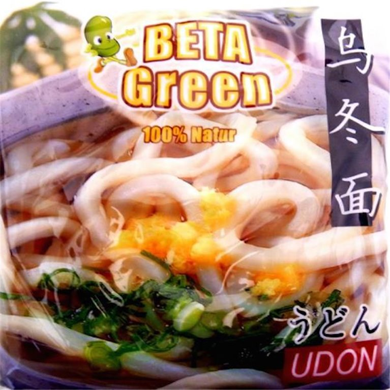 Fideo Udon 200g
