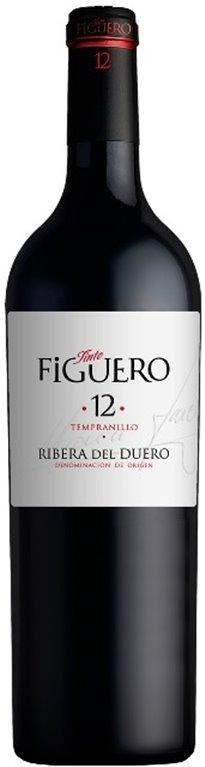 Figuero 12 2015, 1 ud