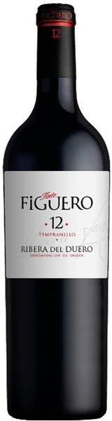 Figuero 12 2016 Magnum