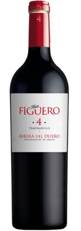 Figuero 4 2016, 1 ud