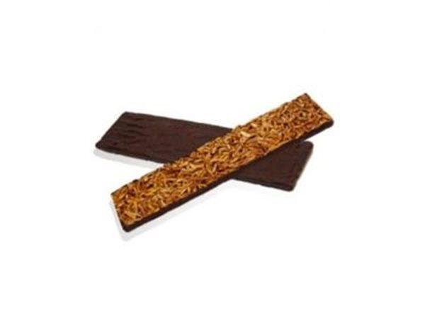 Florentino chocolate Bresco